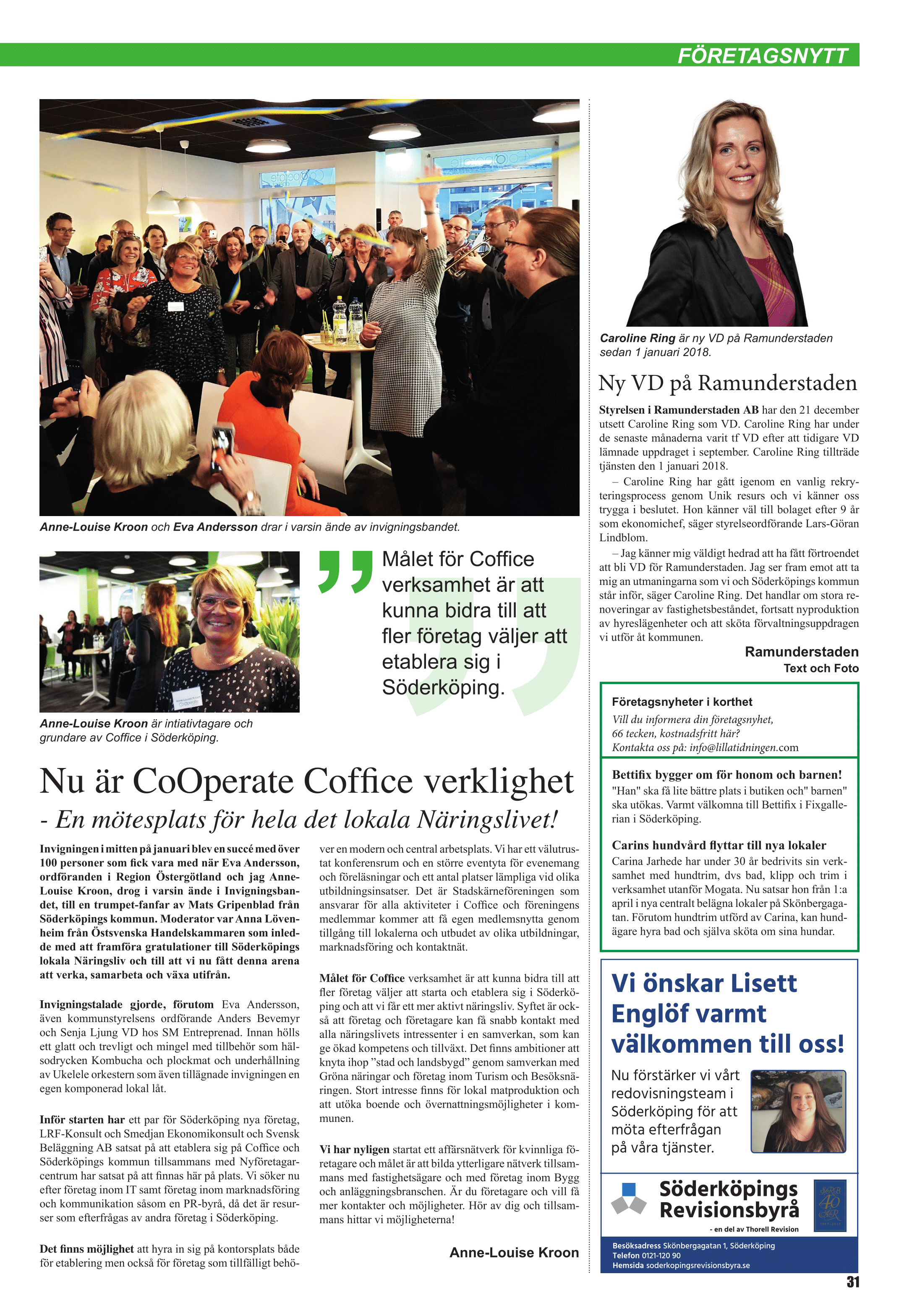 coffice-artikel-lilla-tidningen-jan-18-1